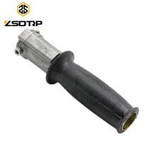 SCL-2014040233 750cc ручка мотоцикла ручка рукоятка