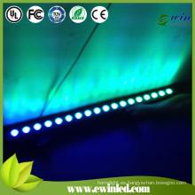 Arandela de pared de IP65 UL LED para el paisaje decorativo