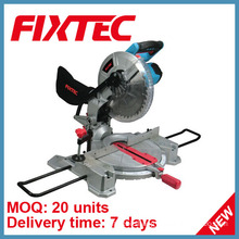 1600W Mitre Cutting Saw Compound Miter Saw of Table Saw