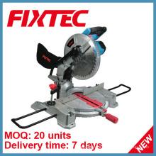Инструмент для резки металла Fixtec 1600W Мини-пила