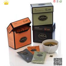 Gift Tea Box/Green Tea Box (MX129)