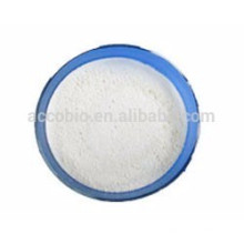 Bulk supply 1.3-DimethylButylamine HCL(DMBA HCL)