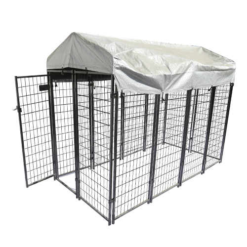 Cheap Dog Kennel