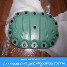 Cylinder Used in Bitzer Compressor