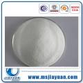 99% Natriumsulfat wasserfrei mit Bestpreis für Bangladesch