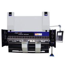 CNC-Hydraulikpresse (PSH-110 / 3200HP)
