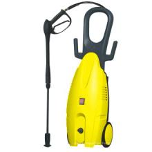 Pressure Cleaner (QL-3100EB)