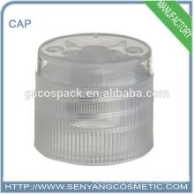28/410 plastic bottle cap seal plastic bottle caps manufacturers
