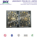 10 Layer FR4 Multilayer PCB Fertigung und Montage