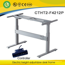 К 2015 году новый дизайн туалетный столик с автоматической высоты регулируемый контроллер