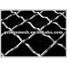 2012 nouveau type HQ Double Sertissage Wire Mesh
