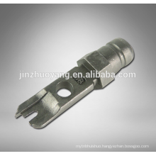 China factory OEM service alumnium die casting mold