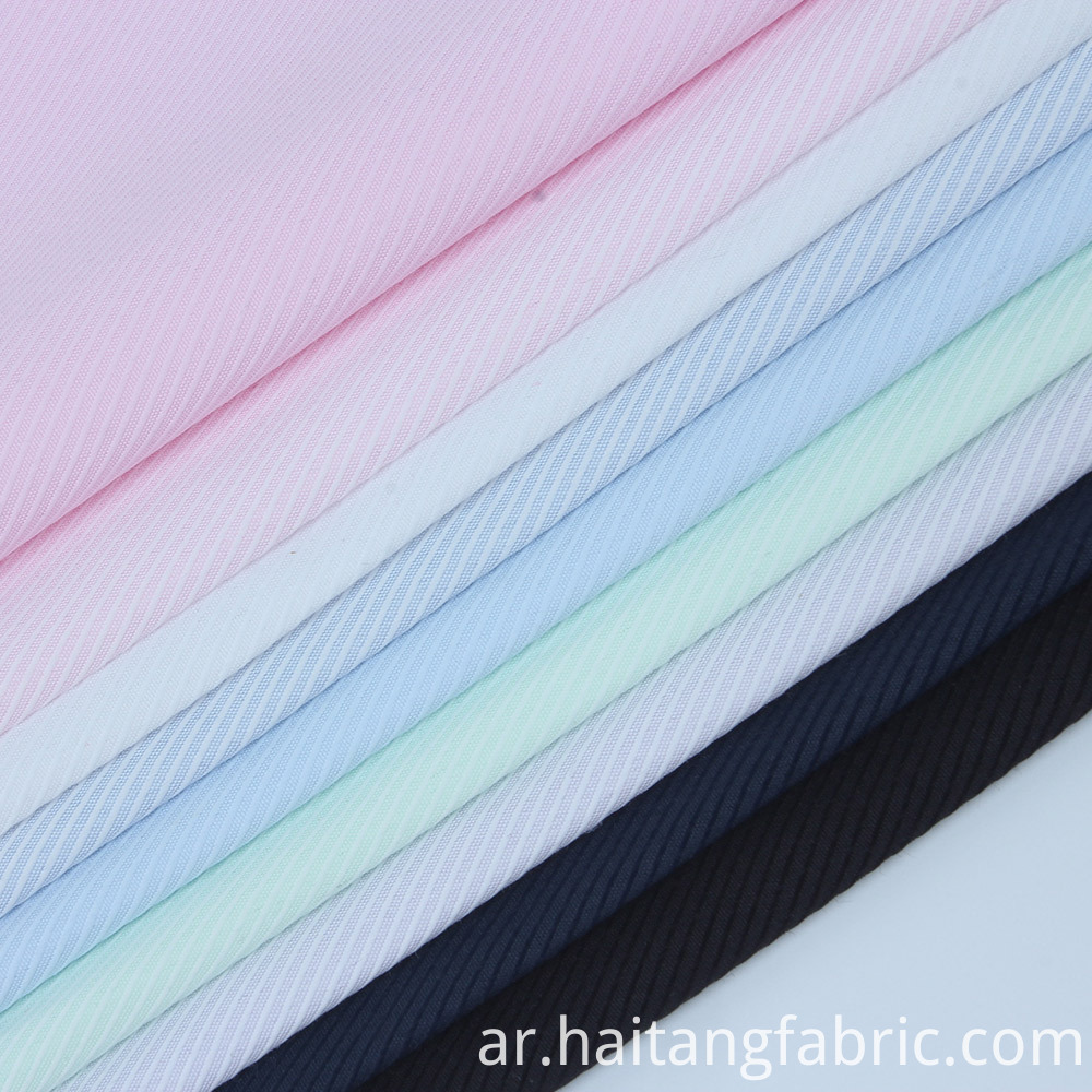 Stock Fabric Tc