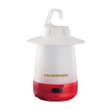 Linterna de camping portátil de alta calidad al aire libre LED (365)