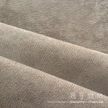 Leatheroid revestido de tecido de matéria têxtil Home
