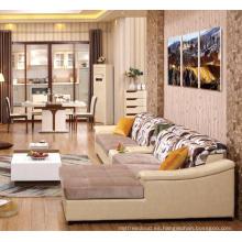 2016 Muebles modernos del diseño de los muebles de la venta caliente