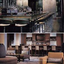 Customized Dining Room Furniture (EMT-SKD13)