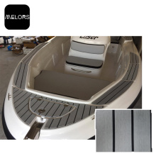 EVA Closed Cell Foam Marine Yacht Suelo de barcos