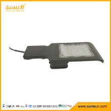 Custom Design IP65 Road LED Street Factory Lighting (RH14 40W)