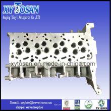 1433148 2.4L 16V L4 Engine Cylinder Head for Ford Amc908 767