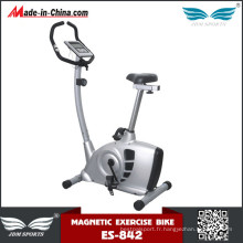 Cheap Flywheel Gymnastics Exercise Bike Fitness