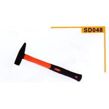 German-Type Machinist′s Hammer (QW34)