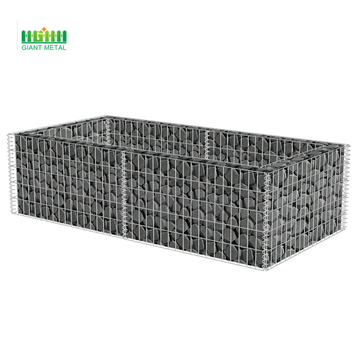 Welded+gabion+box+stone+cages