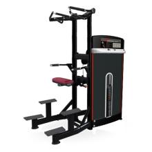 Fitnessgeräte für Chin/DIP Assist (M7-1010)
