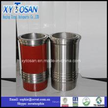 6170 Weichai Engine Parts Cylinder Liner 610800010325 Marine