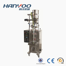 Automatic Capsule/Tablet/Bean/Pill Sachet Packing Machine (DXD-P)