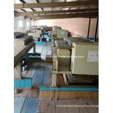 Itema R880 Terry Jacquard Loom Width 300cm Year 2014 with Grosse Jacquard Weaving Machine