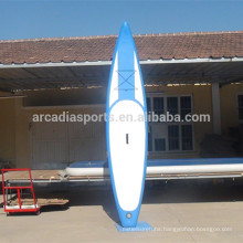 New Fashion Inflatable Athletics Race Boards SUP Paddleboard