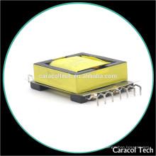 High Stability High Quality 6 Pins Efd30 Dc Dc Pcb Mount Transformers