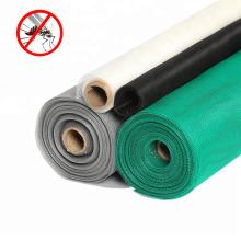 maille de fibre de verre / maille de fibre de verre résistante aux alcalis