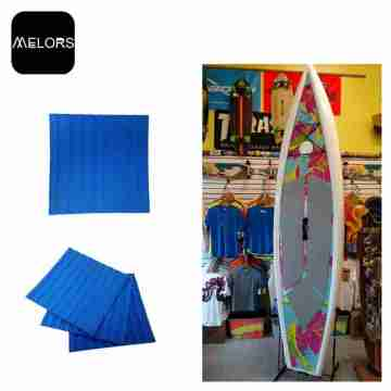 Melors EVA Foam Pad SUP Deck Pad Patins antidérapants