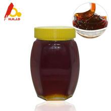Preço de abelha de mel de trigo mourisco natural