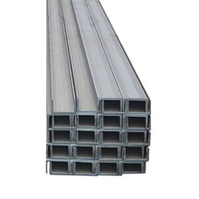 Factory price stainless steel channel price for sale