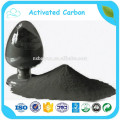 1000 Medicine Used Activated Carbon Manufacturer Activated Carbon Density