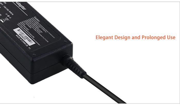 Best Price 18.5v 3.5a 65W Power Adapter For HP