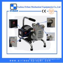High Pressure Airless Power Paint Machine