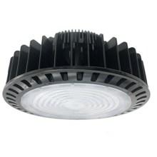 Dali Dimmable UFO LED Высокий свет залива