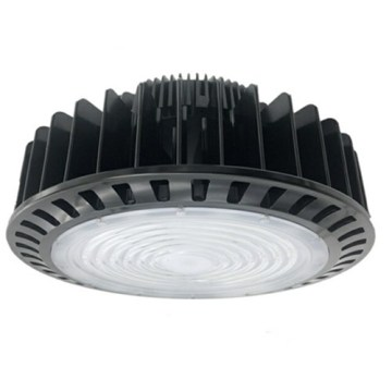 Dali Dimizable UFO LED High Bay Light