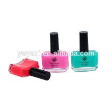 2015 Cheap Price Wholesale nail polish