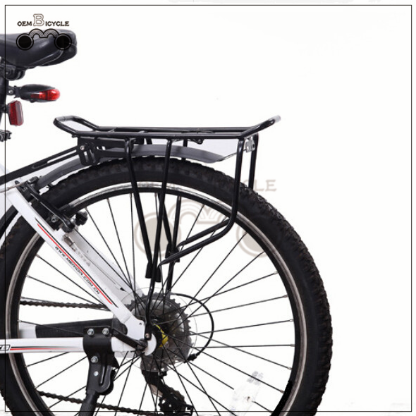 bicycle rear rack03