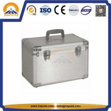 Mallette aluminium professionnel grand