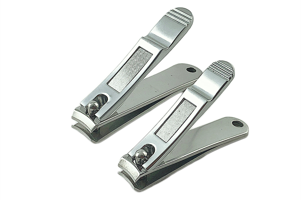 Nail Clippers For Arthritic Hands