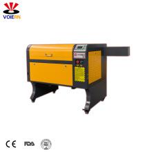 4060 laser cutting machine