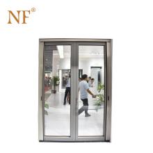commercial kitchen swing doors, aluminum kitchen swinging door