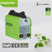 IGBT DC Inverter MMA Máquina de solda (IGBT-140K / 160K / 160K / 180K / 200K / 250K / 315K)