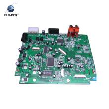 A tecnologia esperta brinca a placa de circuito eletrônico, som dos brinquedos do PWB e módulo da luz